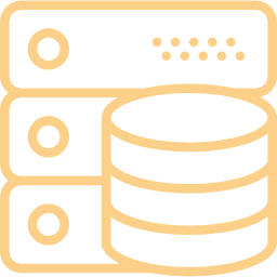 database.png
